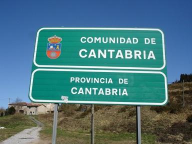 Mudanzas Sevilla SantanderTorrelavega