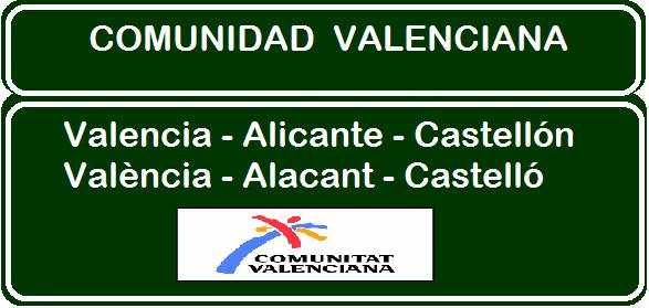 Mudanzas transportes SevillaValencia